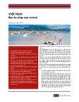 Legal and Tax Newsletter Jan 14 VN