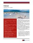 Legal and Tax Newsletter Jan 2014