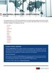 Mazars APAC Regional Payroll Newsletter (Final)