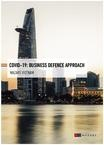 Mazars Covid-19- Business Defence Approach