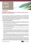 Mazars Vietnam - Legal Alert (Decree 81) [ENG]