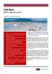 Tax Newsletter - March & April 2014 - VN