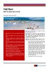 Tax Newsletter - MayJune 2014 - VN