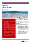 Tax Newsletter MayJune2014